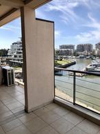 Foto Oficina en Venta en  Paseo de la Bahia - Studios I,  Bahia Grande  Avenida del Mirador al 200