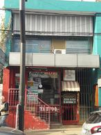 Foto Edificio Comercial en Venta en  Adrogue,  Almirante Brown  SOMELLERA 649