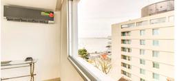 Foto Apartamento en Venta en  Punta del Este ,  Maldonado  Puerto de Punta del Este