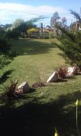 Foto thumbnail Casa en Venta en  Miramar ,  Costa Atlantica  calle 54 y 41