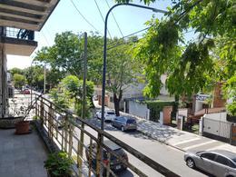 Foto Casa en Venta en  Villa Pueyrredon ,  Capital Federal  Solano Lopez  al 2700