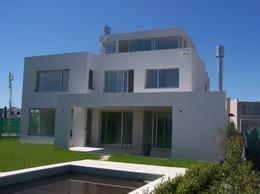 Foto Casa en Alquiler en  Los Sauces,  Nordelta  Los Sauces