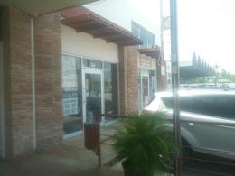 Foto Local en Renta en  Las Américas,  Tampico  Las Americas