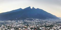 Foto Departamento en Venta en  Contry,  Monterrey  Eugenio Garza Sada