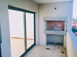 Foto Apartamento en Venta en  Prado ,  Montevideo          Avenida Lucas Obes al 1000