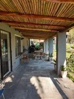 Foto Chacra en Venta en  Pavon,  Capilla Del Señor  calle rural