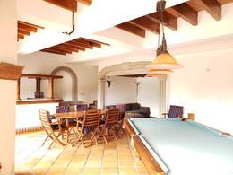 Foto Casa en Venta en  Club de Golf los Encinos,  Lerma  Paseo de los Abetos