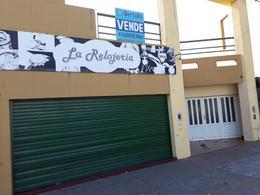 Foto Casa en Venta en  Rosario ,  Santa Fe  Av. Pte. Perón al 6300