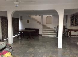 Foto Local en Venta en  Solidaridad ,  Quintana Roo  Edificio con 21 departamentos en Venta