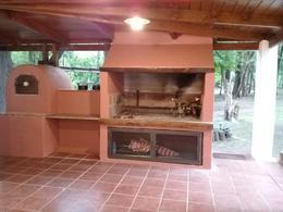 Foto Casa en Venta en  La Serranita,  Santa Maria  Hermosa Propiedad en La Serranita
