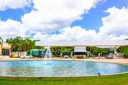 Foto Casa en Venta en  Cancún Centro,  Cancún  Casas en venta en arbolada Cancun