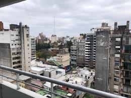 Foto Departamento en Venta en  Centro,  Rosario  Dorrego 832 11 B