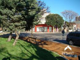Foto Local en Venta en  Saavedra ,  Capital Federal  MELIAN al 4000