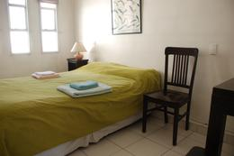 Foto Departamento en Alquiler temporario en  Palermo ,  Capital Federal  GUATEMALA entre SCALABRINI ORTIZ, RAUL, AV. y MALABIA