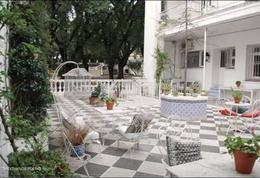 Foto Oficina en Venta en  San Isidro,  San Isidro  ituzaingo al 600