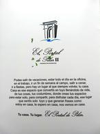 Foto Terreno en Venta en  Pilar,  Rio Segundo  Pilar - Cordoba - Rafael Nuñez esquina Marcelo T de Alvear