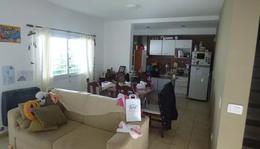Foto thumbnail Casa en Alquiler en  La Plata ,  G.B.A. Zona Sur  65 entre 117 y 118