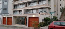 Foto Departamento en Venta en  Santiago de Surco,  Lima  Jiron Los Crisantemos
