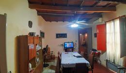 Foto Casa en Venta en  Capital ,  San Juan  9 de Julio al 300