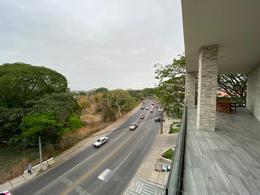 Foto Oficina en Renta en  Gaviotas,  Puerto Vallarta  Gaviotas