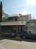 Foto Casa en Renta en  Fraccionamiento Jardines del Moral,  León  Casa muy grande en calle Compuerta