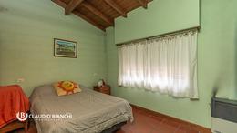 Foto Casa en Venta en  Villa Primera,  Mar Del Plata  Brandsen 5060