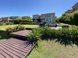 Foto Casa en Venta en  La Isla,  Nordelta  La Isla, Nordelta