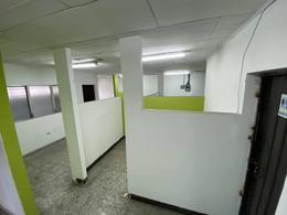 Foto Oficina en Renta en  Lomas del Mayab,  Tegucigalpa  Oficina  En Renta Lomas Del Mayab Tegucigalpa