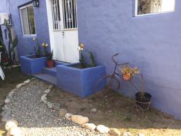 Foto Casa en Venta en  Merlo,  Junin      VENDO CASA DE 150 M2 CON COMERCIO CASA DE TÉ EN AV. DOS VENADOS MERLO SAN LUIS