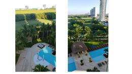 Foto Departamento en Venta en  Cancún,  Benito Juárez  Llave Luxury Av. Bonampak, Zona Hotelera Cancun