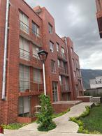 Foto Departamento en Venta en  Carcelén,  Quito  Quito
