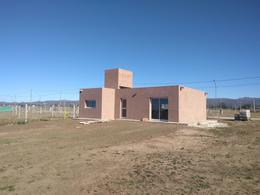 Foto thumbnail Casa en Venta en  Alta Gracia,  Santa Maria  Alta Gracia Norte