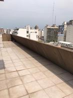 Foto Departamento en Venta en  Macrocentro,  Rosario  Montevideo al 1200