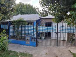 Foto Casa en Venta en  El Jaguel,  Esteban Echeverria  Medel al 4300