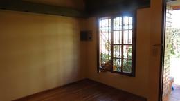 Foto thumbnail Departamento en Alquiler en  Capital ,  San Juan  Mendoza al 823 Norte, casi Cereceto