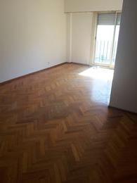 Foto Departamento en Alquiler en  Recoleta ,  Capital Federal  Aguero al 1300