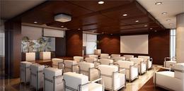 Foto Oficina en Venta | Alquiler en  Centro (Capital Federal) ,  Capital Federal  Centro (Capital Federal)