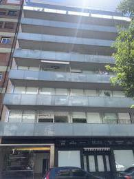 Foto Departamento en Venta en  Palermo ,  Capital Federal  Cabello y Bulnes
