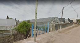 Foto Terreno en Venta en  San Miguel ,  G.B.A. Zona Norte  benito juarez al 5800