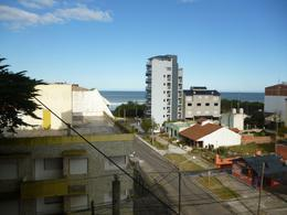 Foto thumbnail Departamento en Alquiler temporario en  San Bernardo Del Tuyu ,  Costa Atlantica  J.V. Gonzalez 123 - 4° C, San Bernardo