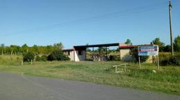 Foto Campo en Venta en  San Pedro,  San Pedro  Lucio Mansilla 10500