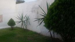 Foto Casa en Venta en  Guadalupe Victoria,  Coatzacoalcos  CASA en VENTA  calle Caracas Guadalupe Victoria