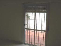 Foto Departamento en Alquiler en  La Plata ,  G.B.A. Zona Sur  Calle 29 esquina 68