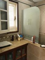 Foto Casa en Venta en  Las Rosas,  San Francisco  LOS TULIPANES al 300
