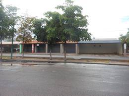 Foto Local en Renta en  Las Torres,  Hermosillo  LOCAL 1 COMERCIAL RENTA BLVD. LAS TORRES