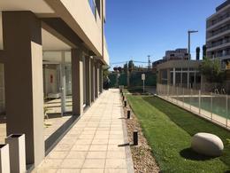 Foto Departamento en Venta en  Capital ,  Neuquen  Obrero Argentino al 200