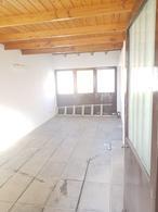 Foto Casa en Venta en  Capital ,  Neuquen  Pucara 71
