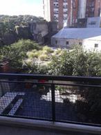 Foto Departamento en Venta en  Centro,  Rosario  San Martin 453 14