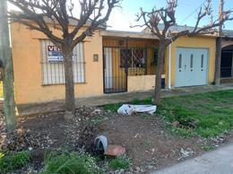 Foto Casa en Venta en  San Pedro,  San Pedro  Chivilcoy 2775