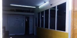 Foto Oficina en Venta en  Esperanza,  Mérida  OFICINA CON CUARTOS FRIOS Y AREA DE CARGA